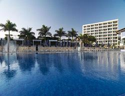 Aparthotel Marina Suites Gran Canaria