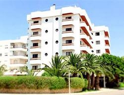 Aparthotel Mirachoro II