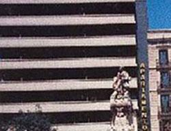 Aparthotel Mur Mar