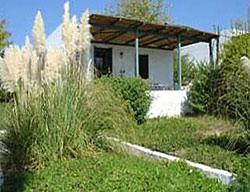 Aparthotel Niriides Villas