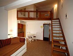 Aparthotel Palmela