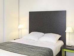 Aparthotel Park And Suites Elegance La Ciotat