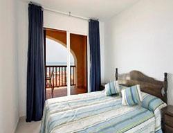 Aparthotel Pierre Vacances Altea Port
