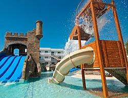 Aparthotel Pirates Village Resort