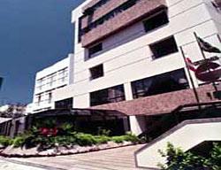 Aparthotel Porto Farol