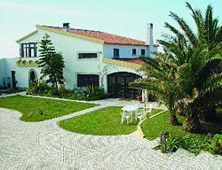 Aparthotel Quinta Da Vigia