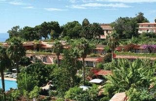 Aparthotel quinta splendida wellness botanical garden for Katzennetz balkon mit quinta splendida wellness botanical garden madeira