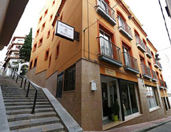 Aparthotel Royal Inn Lloret