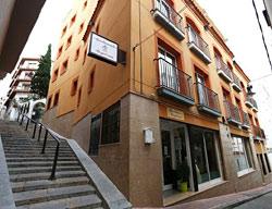 Aparthotel Royal Inn Lloret