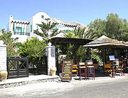 Aparthotel Sellada Beach