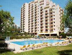 Aparthotel Smartline Amarilis