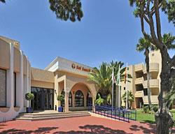 Opiniones de los clientes aparthotel sol sancti petri - Apartamentos sol sancti petri ...