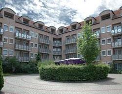 Aparthotel Tassilo