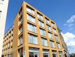 Aparthotel Think Bermondsey