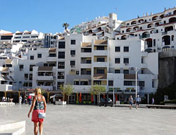 Aparthotel Turial Park