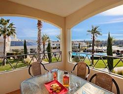 Aparthotel Vale D'oliveiras Quinta Resort And Spa