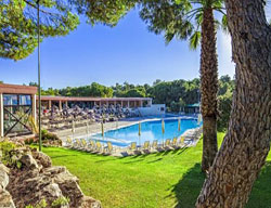 Aparthotel Vilar Do Golf By Diamond Resorts