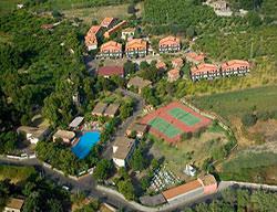 Aparthotel Villaggio Alkantara