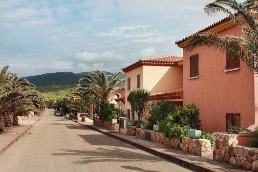 Viaje Cerdeña Appartamenti Ideal%>