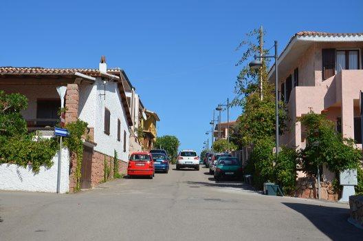 Viaje Cerdeña Appartamenti Mare Blu%>