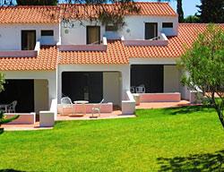 Bungalows Algarve Gardens