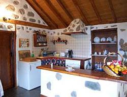 Casa Macrina