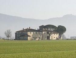 Casa Rural Agriturismo Le Terre Dei Cavalieri