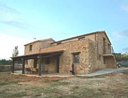 Casa Rural La Granja Cuacos De Yuste
