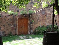 Casas El Vergel Rural