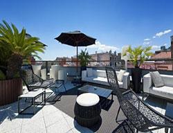Claris Hotel Gl