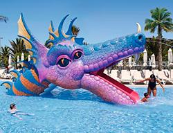 Club Hotel Riu Gran Canaria
