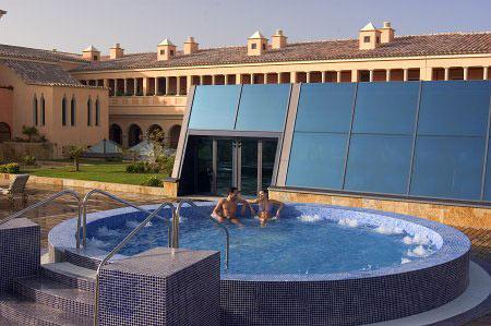 gran hotel atlantis bah a real corralejo fuerteventura. Black Bedroom Furniture Sets. Home Design Ideas