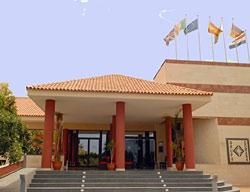 Gran Hotel Callao
