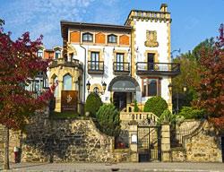 Gran Hotel De Durango