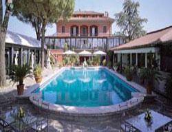 Gran Hotel Helio Cabala