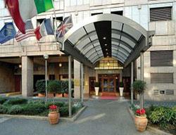 Grand Hotel Adi Doria