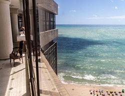 Grand Hotel Dorisol Recife