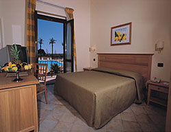 Grande Hotel Selinunte