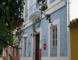 Hostal Las Acacias