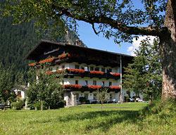 Hostal Rauchenwalderhof