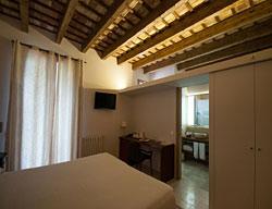 Hosteria Mont Sant