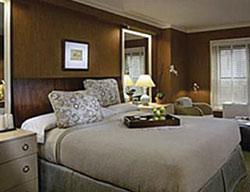 Hotel 70 Park Avenue