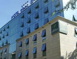 Hotel Abba Bratislava