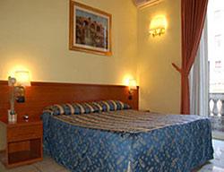 Hotel Adas