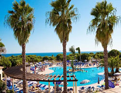 Hotel Adriana Beach Club Resort All Inclusive