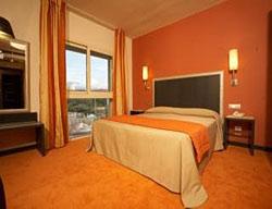 Hotel Aga