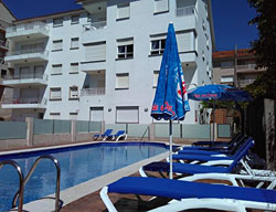 Hotel Agarimo