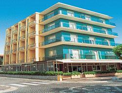 Hotel Aglaia