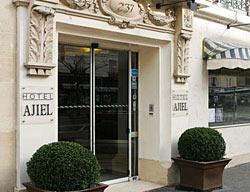 Hotel Ajiel