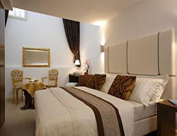 Hotel Al Canal Regio